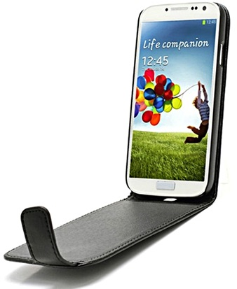 Samsung-i9500-Galaxy-S-IV-cover