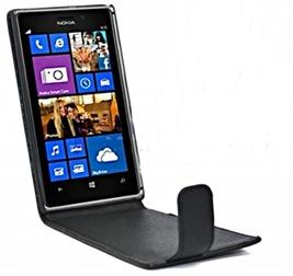 Чехол для Nokia Lumia 925