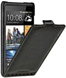 Чехол для HTC Desire 600 Dual Sim Melkco купить