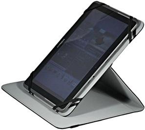 Чехол для Acer Iconia Tab A1-810