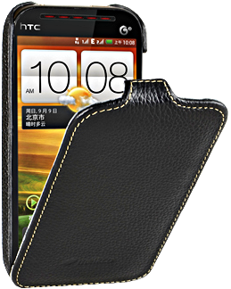 Чехол для HTC One SV Melkco