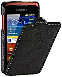 Чехол для Samsung Galaxy xCover S5690 Aksberry купить