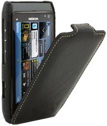 Чехол для Nokia N8 Aksberry купить