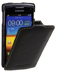 Чехол для Samsung S8600 Wave 3 Aksberry купить