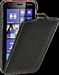 Чехол для Nokia Lumia 620 Melkco